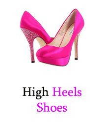d7dc447ba7db High Heel Tennis Shoes